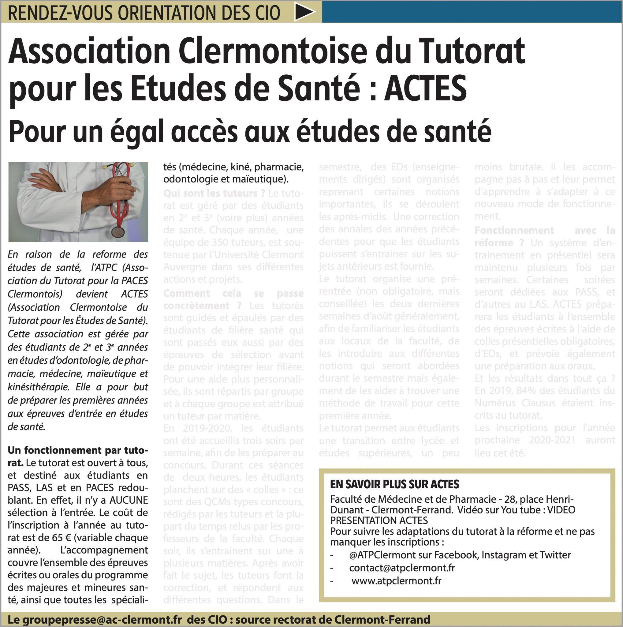 ACTES_La-Montagne_02-05-20-2036x2048.jpg